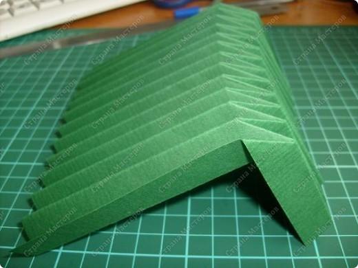 изделие Квиллинг, Оригами: