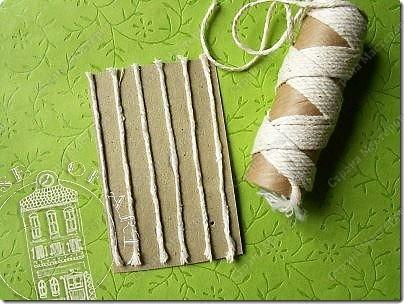 Как сделать ластик своими руками из подручных материалов 14