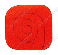 http://stranamasterov.ru/files/imagecache/orig_with_logo2/images/techno/PICT4658.jpg