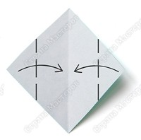 http://stranamasterov.ru/files/imagecache/orig_with_logo2/images/techno/PICT4661.jpg