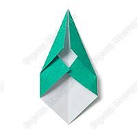 http://stranamasterov.ru/files/imagecache/orig_with_logo2/images/techno/PICT4663.jpg