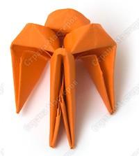 http://stranamasterov.ru/files/imagecache/orig_with_logo2/images/techno/cactus/PICT0392.jpg