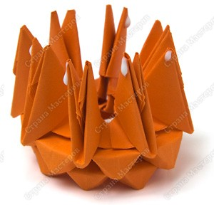 http://stranamasterov.ru/files/imagecache/orig_with_logo2/images/techno/cactus/PICT0402.jpg