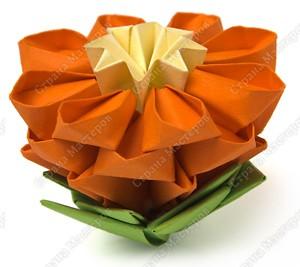 http://stranamasterov.ru/files/imagecache/orig_with_logo2/images/techno/cactus/PICT0405.jpg
