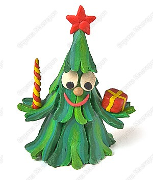 http://stranamasterov.ru/files/imagecache/orig_with_logo2/images/techno/card_christmas_tree2.jpg