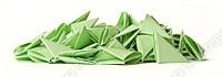 78 зелёных