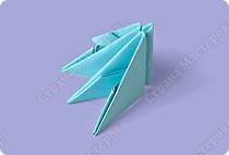 http://stranamasterov.ru/files/imagecache/orig_with_logo2/images/techno/paper/PICT6508.jpg