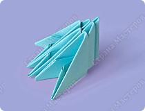 http://stranamasterov.ru/files/imagecache/orig_with_logo2/images/techno/paper/PICT6509.jpg