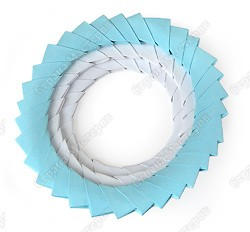 http://stranamasterov.ru/files/imagecache/orig_with_logo2/images/techno/paper/PICT6611.jpg