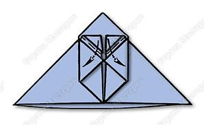 http://stranamasterov.ru/files/imagecache/orig_with_logo2/images/techno/s_snowman5.jpg