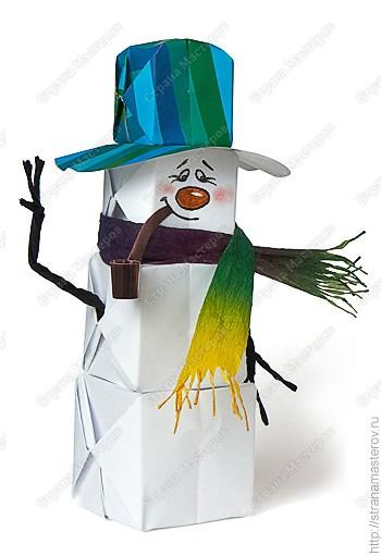 http://stranamasterov.ru/files/imagecache/orig_with_logo2/images/techno/snowman_father.jpg