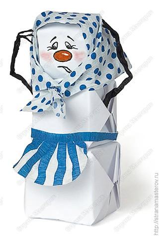 http://stranamasterov.ru/files/imagecache/orig_with_logo2/images/techno/snowman_mother.jpg