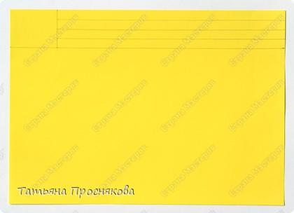 Мастер-класс, Поделка, изделие Плетение: Плетёные птички Бумага. Фото 2