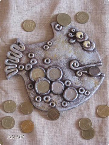 Декорирование предметов. страна мастеров мастер класс вышивка лентами.