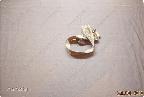 """Мастер-класс Шитьё: Подушка с буфами """"Плетенка"""" Нитки, Ткань. Фото 13"""