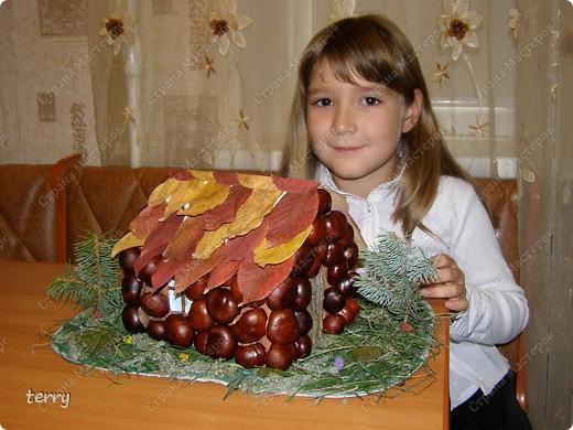 Детские поделки из овощей и фруктов Для д/сада Pinterest 29