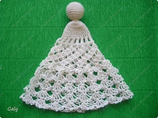 вязания шарфы шляпы
