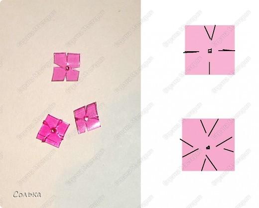 http://stranamasterov.ru/files/imagecache/orig_with_logo3/i2011/03/03/urok_2_0.jpg