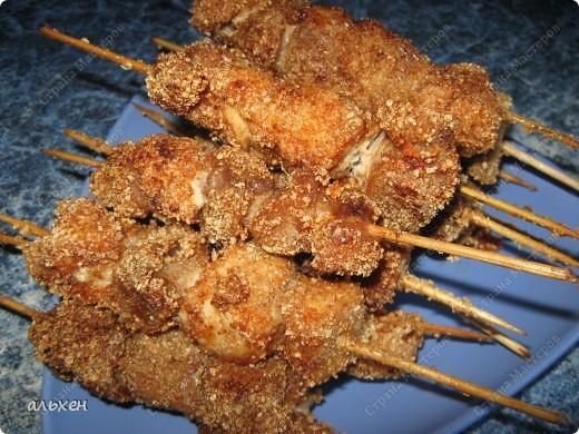Кулинария Рецепт кулинарный: кушать подано....  Продукты пищевые. Фото 1