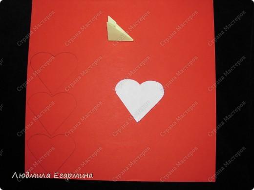Мастер-класс,  Оригами модульное, : Пасхальная курочка Ряба. Бумага Пасха, . Фото 15