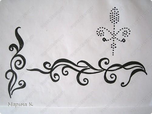 Декор предметов, Мастер-класс Декупаж: Тарелочка. Декупаж. МК Краска, Салфетки. Фото 13