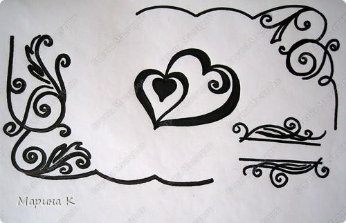 Декор предметов, Мастер-класс Декупаж: Тарелочка. Декупаж. МК Краска, Салфетки. Фото 16