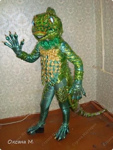 """Модная жизнь """" Схема вязанного костюма для ребенка"""