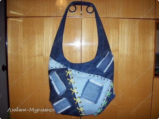 во 2классе уроки шитья. в все для шитья сумок и венчальная накидка сшить.