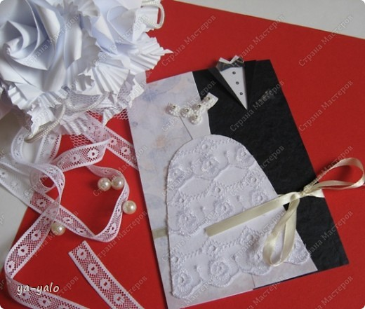 Идеи подарков на 23 февраля коллегам своими