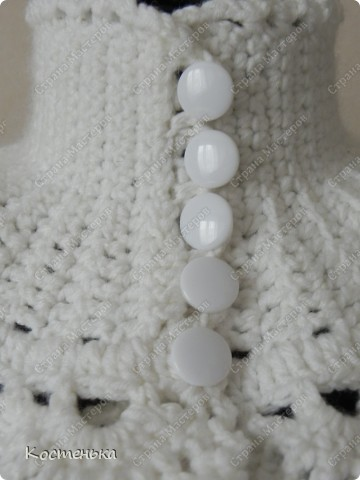 Платье с открытым плечом своими руками 183