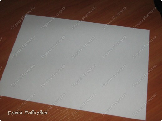 Игрушка, Мастер-класс, Поделка, изделие Шитьё: Курочка-пакетница (мини-МК) Ткань. Фото 10