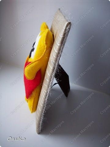 """Валяние (фильцевание): Готовлюсь к выставке: тема """"День влюбленных"""" Шерсть Валентинов день. Фото 2"""