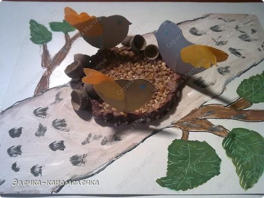 Игрушки в огород шаблон ромашки