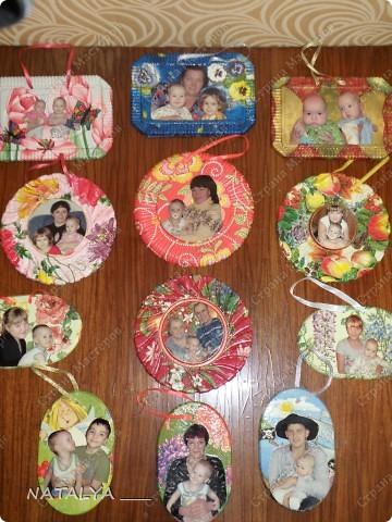 Подарки детям гостям на день рождения 466