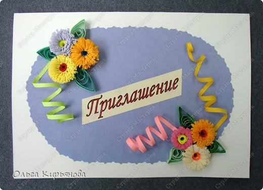 Дом - Страница 100 - Ремонт СПБ