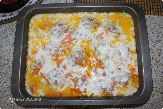 Мастер-класс Рецепт кулинарный: Ленивые пельмени + мини МК Продукты пищевые. Фото 2