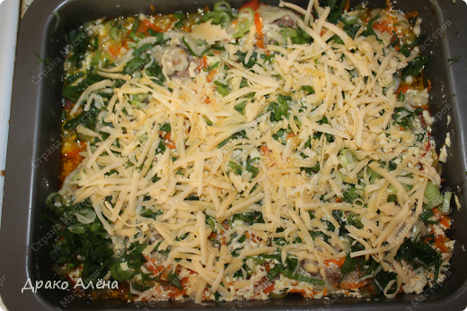 Мастер-класс Рецепт кулинарный: Ленивые пельмени + мини МК Продукты пищевые. Фото 4