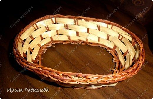 Вязание, кройка и шитье. Вязание спицами, вязание на спицах 23