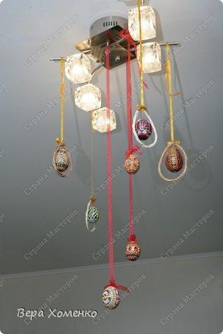 Декор предметов, Мастер-класс Плетение: Пасхальный декор (рамка для писанки) Материал природный Пасха. Фото 2