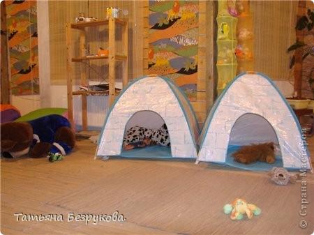 Декор предметов Рисование и живопись: Оформление детской комнаты. . Фото 6