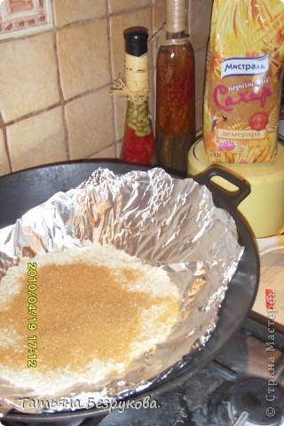 Кулинария: Копченые  грудки. . Фото 4