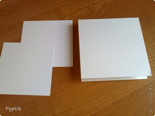 Мастер-класс, Упаковка,  : МК Коробочки Картон . Фото 10