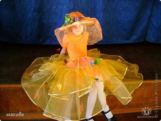 Гардероб,  Шитьё, : Карнавальные костюмы Ткань Новый год, . Фото 5