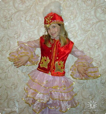 Гардероб,  Шитьё, : Карнавальные костюмы Ткань Новый год, . Фото 10
