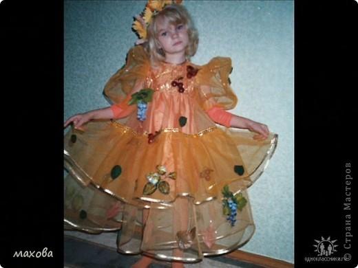 Гардероб,  Шитьё, : Карнавальные костюмы Ткань Новый год, . Фото 6