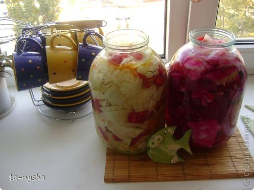 Кулинария,  Рецепт кулинарный, : Суточная пилюска.Очень вкусная:)) Продукты пищевые Новый год, . Фото 1