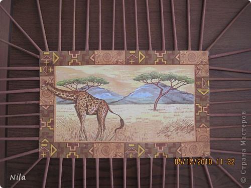 Мастер-класс Плетение: Плетение квадратной (прямоугольной ) коробки Бумага газетная. Фото 29