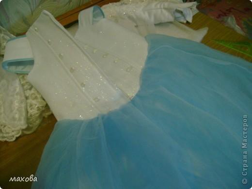 Мастер-класс,  Шитьё, : юбка к корсету  Ткань . Фото 15
