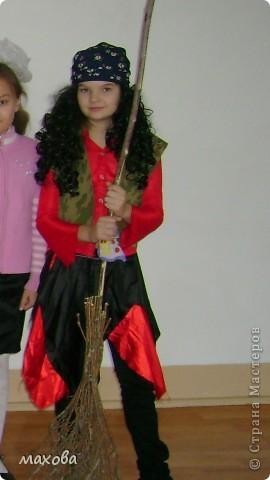 Гардероб,  Шитьё, : Карнавальные костюмы Ткань Новый год, . Фото 1