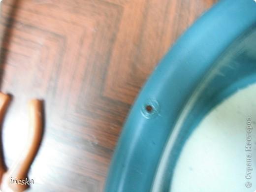 Мастер-класс Шитьё: Декор корзины для свадьбы для Лесной нимфы и  всем кому пригодится Свадьба. Фото 19